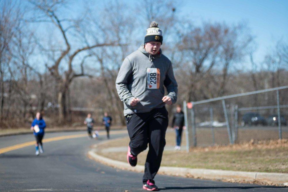 2018-03-24 Haydens Heart 5k - Riverside County Park - Lyndhurst NJ-258.jpg