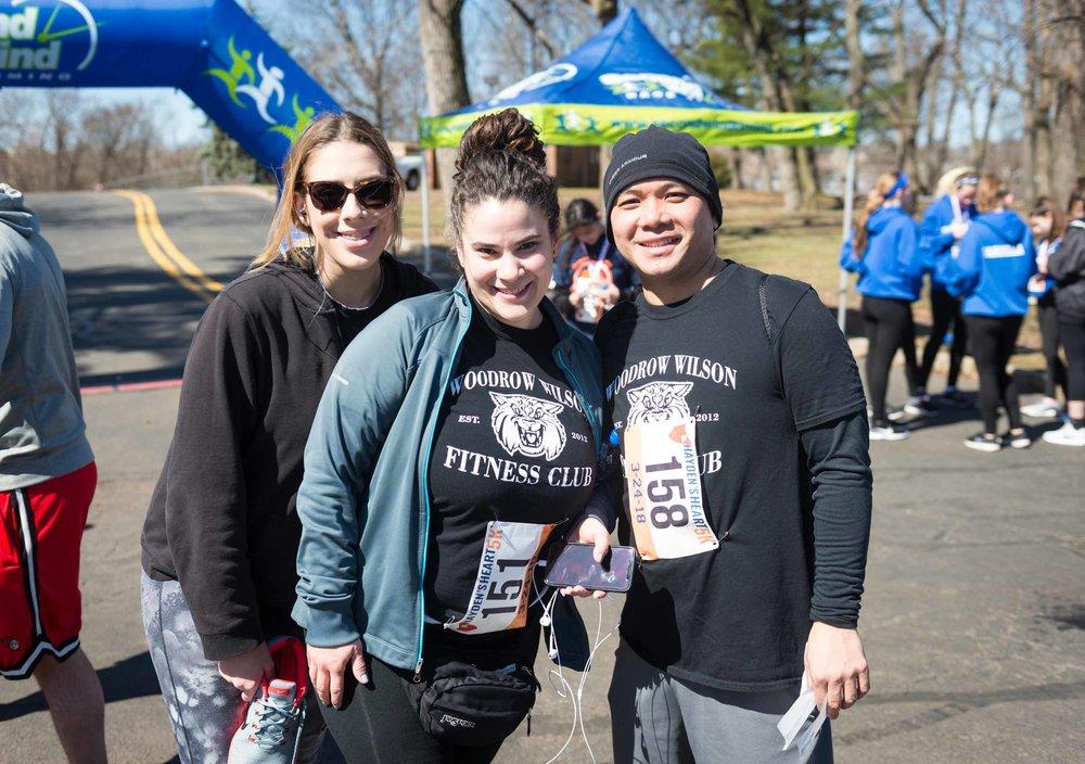 2018-03-24 Haydens Heart 5k - Riverside County Park - Lyndhurst NJ-274.jpg