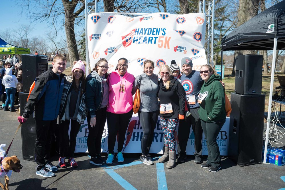 2018-03-24 Haydens Heart 5k - Riverside County Park - Lyndhurst NJ-281.jpg