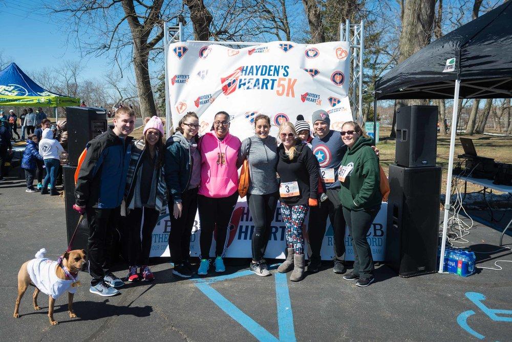 2018-03-24 Haydens Heart 5k - Riverside County Park - Lyndhurst NJ-282.jpg
