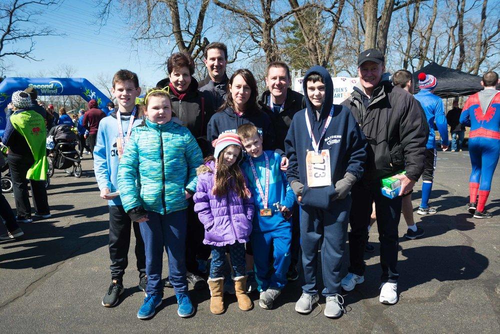 2018-03-24 Haydens Heart 5k - Riverside County Park - Lyndhurst NJ-287.jpg