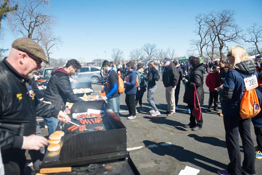 2018-03-24 Haydens Heart 5k - Riverside County Park - Lyndhurst NJ-290.jpg