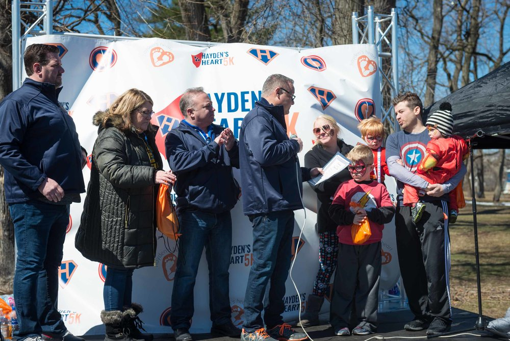 2018-03-24 Haydens Heart 5k - Riverside County Park - Lyndhurst NJ-324.jpg