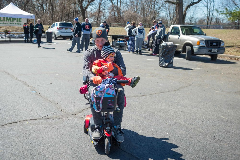 2018-03-24 Haydens Heart 5k - Riverside County Park - Lyndhurst NJ-336.jpg
