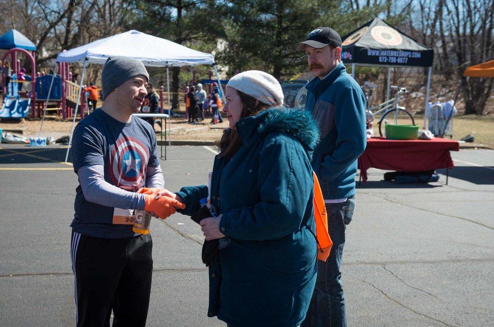 2018-03-24 Haydens Heart 5k - Riverside County Park - Lyndhurst NJ-338.jpg