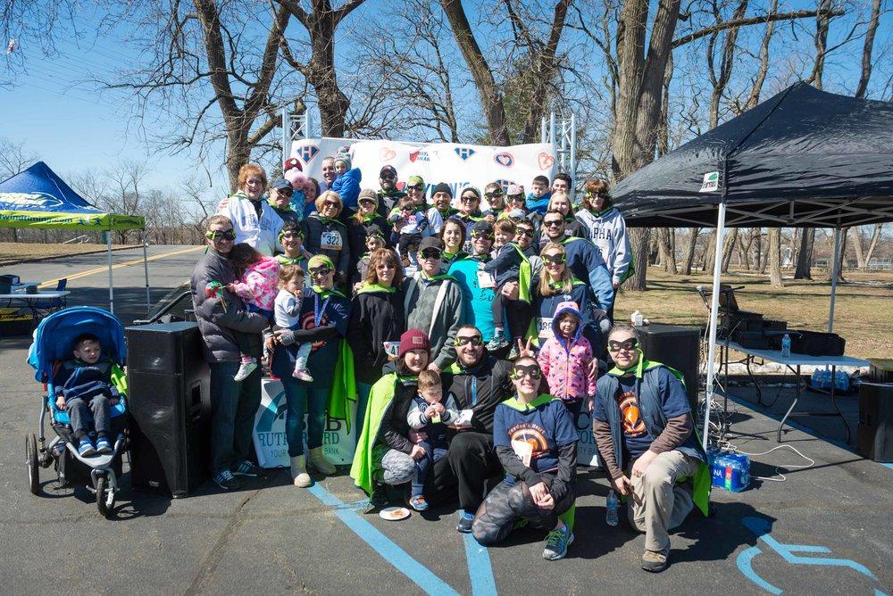 2018-03-24 Haydens Heart 5k - Riverside County Park - Lyndhurst NJ-343.jpg