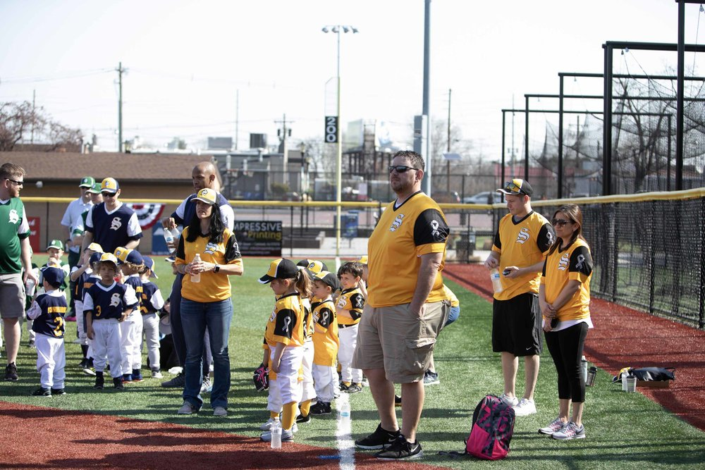 10-Seacacus Little League Kick Off 2018 (53 of 890).jpg
