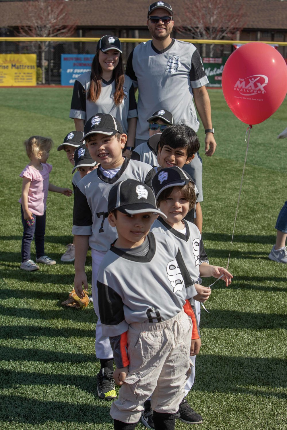 4-Seacacus Little League Kick Off 2018 (14 of 890).jpg