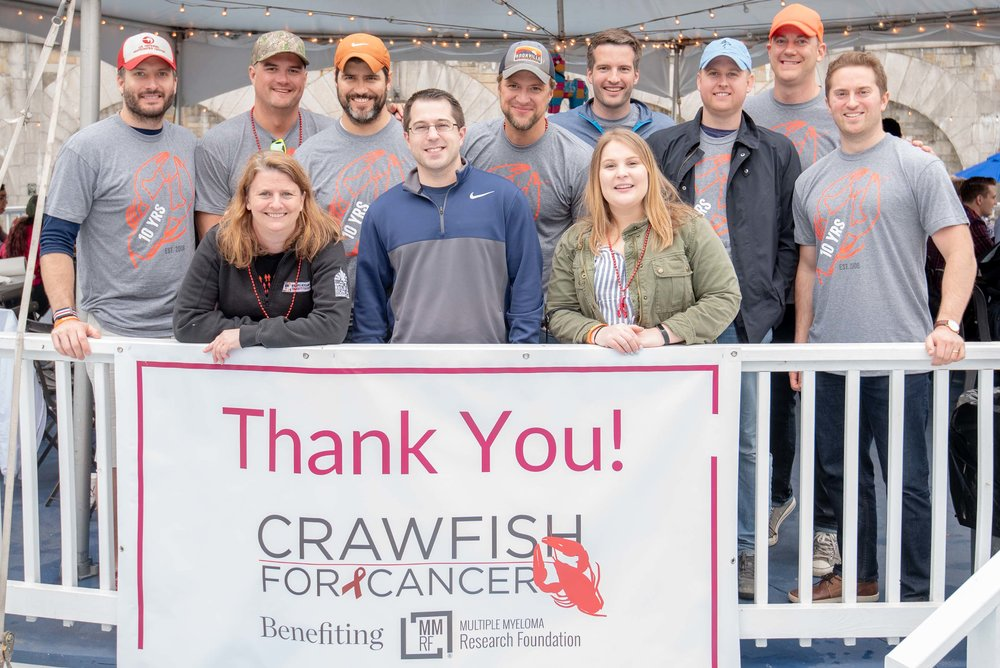 Photosesh_CrawfishforCharity_5-12-18_HartsoePhotography-169.jpg