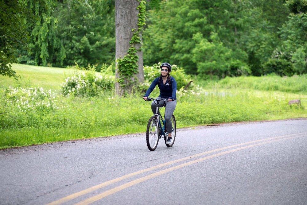 2018-06-03 Go The Distance 4 Autism - Bergen Community College - Paramus NJ-93.jpg
