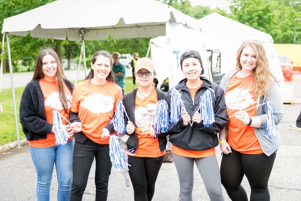 2018-06-03 Go The Distance 4 Autism - Bergen Community College - Paramus NJ-131.jpg