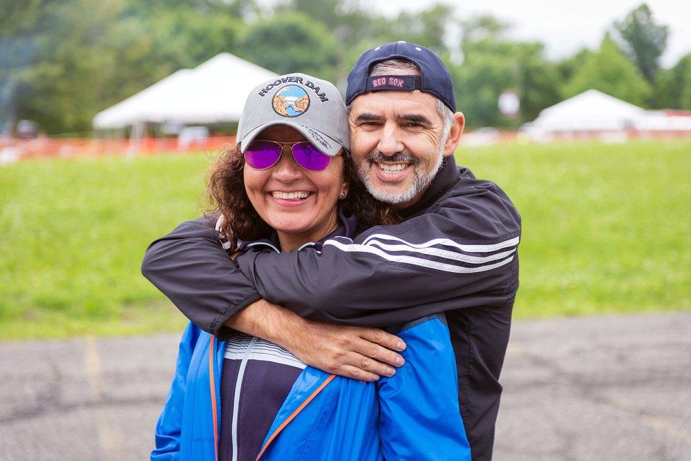 2018-06-03 Go The Distance 4 Autism - Bergen Community College - Paramus NJ-132.jpg