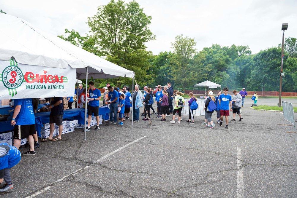 2018-06-03 Go The Distance 4 Autism - Bergen Community College - Paramus NJ-139.jpg