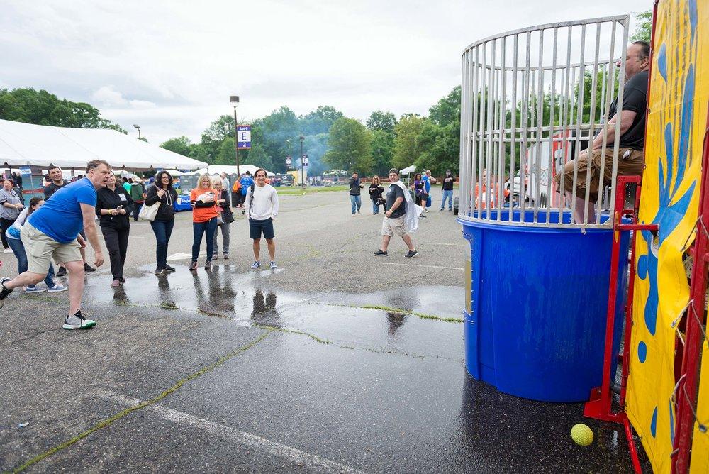 2018-06-03 Go The Distance 4 Autism - Bergen Community College - Paramus NJ-149.jpg
