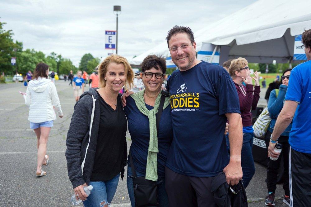2018-06-03 Go The Distance 4 Autism - Bergen Community College - Paramus NJ-153.jpg