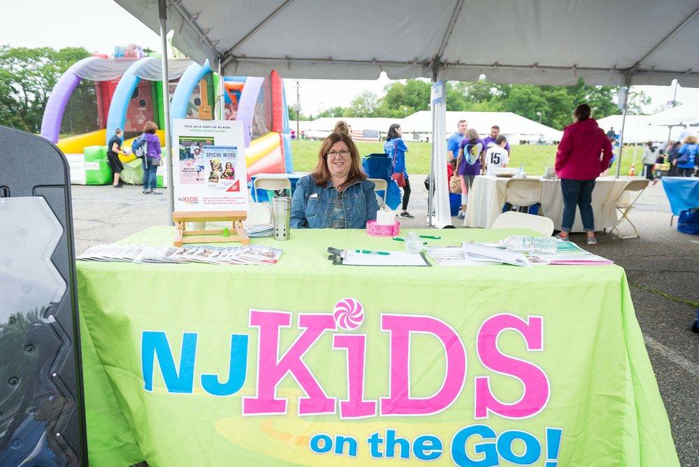 2018-06-03 Go The Distance 4 Autism - Bergen Community College - Paramus NJ-155.jpg