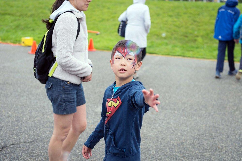2018-06-03 Go The Distance 4 Autism - Bergen Community College - Paramus NJ-165.jpg