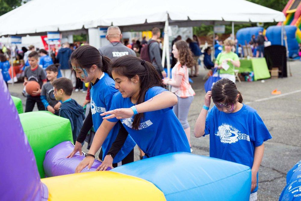 2018-06-03 Go The Distance 4 Autism - Bergen Community College - Paramus NJ-166.jpg