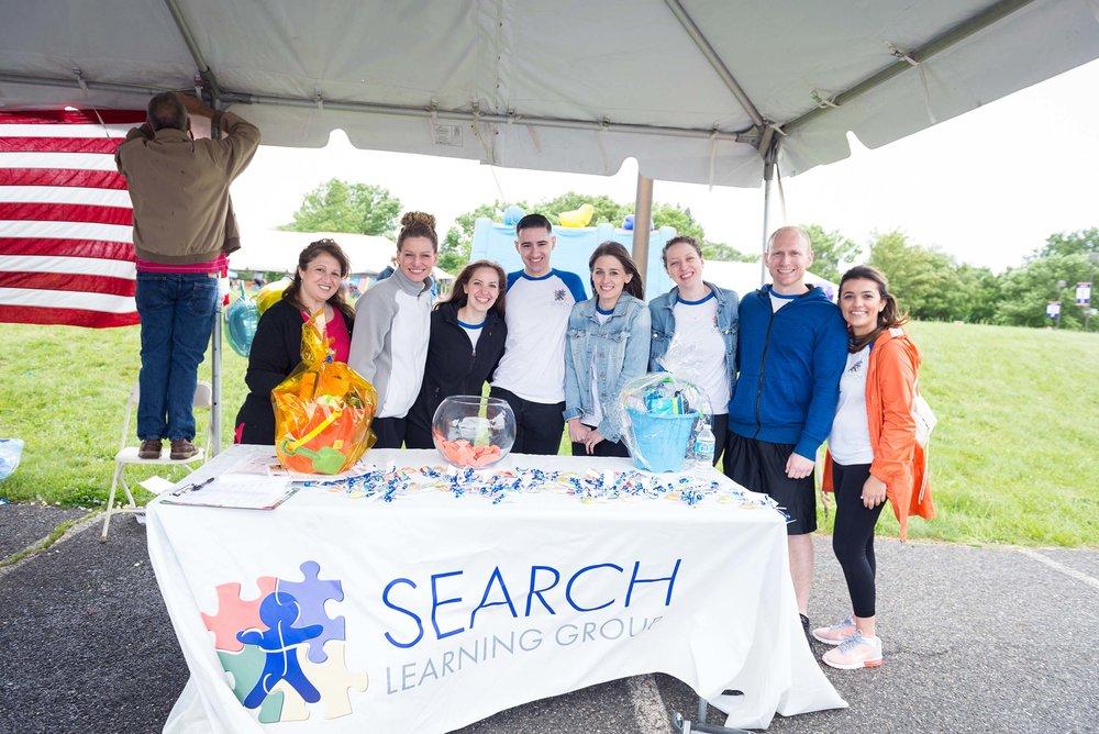 2018-06-03 Go The Distance 4 Autism - Bergen Community College - Paramus NJ-168.jpg