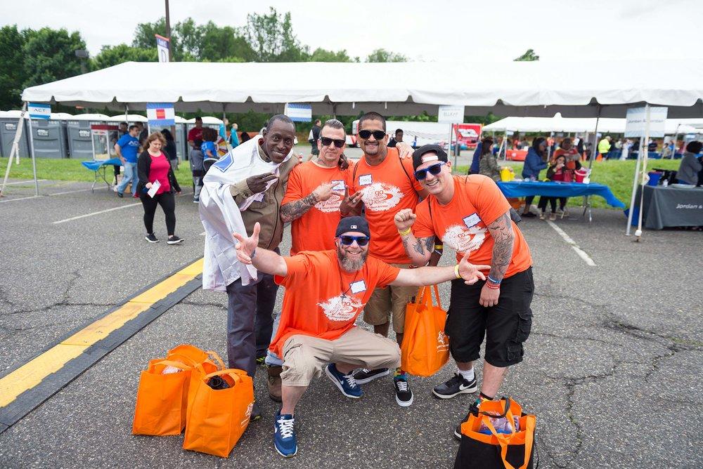 2018-06-03 Go The Distance 4 Autism - Bergen Community College - Paramus NJ-172.jpg