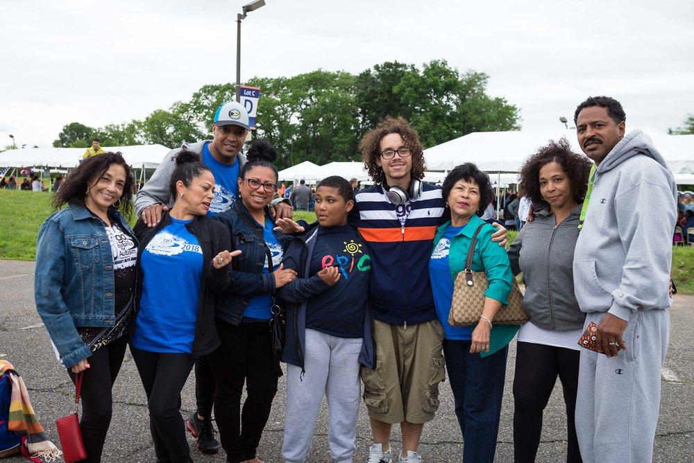 2018-06-03 Go The Distance 4 Autism - Bergen Community College - Paramus NJ-193.jpg