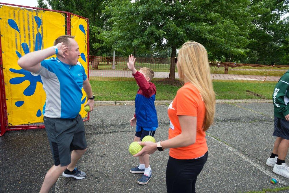 2018-06-03 Go The Distance 4 Autism - Bergen Community College - Paramus NJ-201.jpg