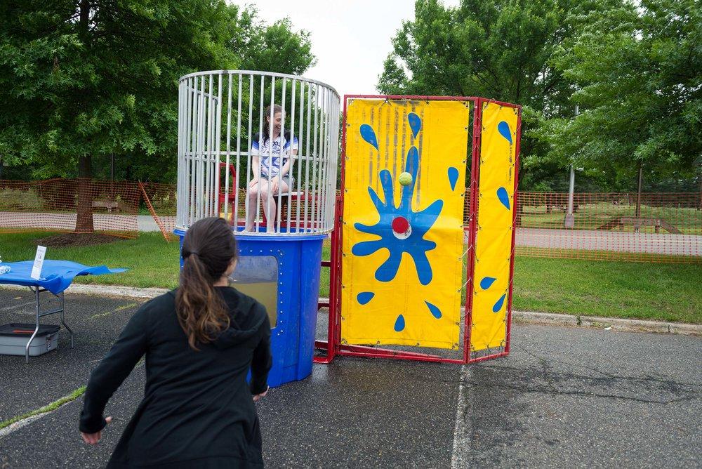 2018-06-03 Go The Distance 4 Autism - Bergen Community College - Paramus NJ-202.jpg
