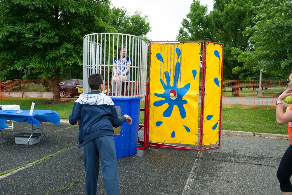 2018-06-03 Go The Distance 4 Autism - Bergen Community College - Paramus NJ-204.jpg