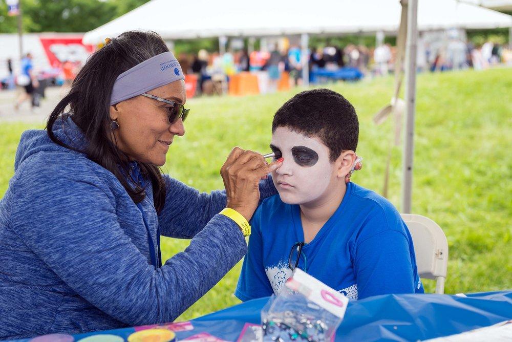 2018-06-03 Go The Distance 4 Autism - Bergen Community College - Paramus NJ-220.jpg