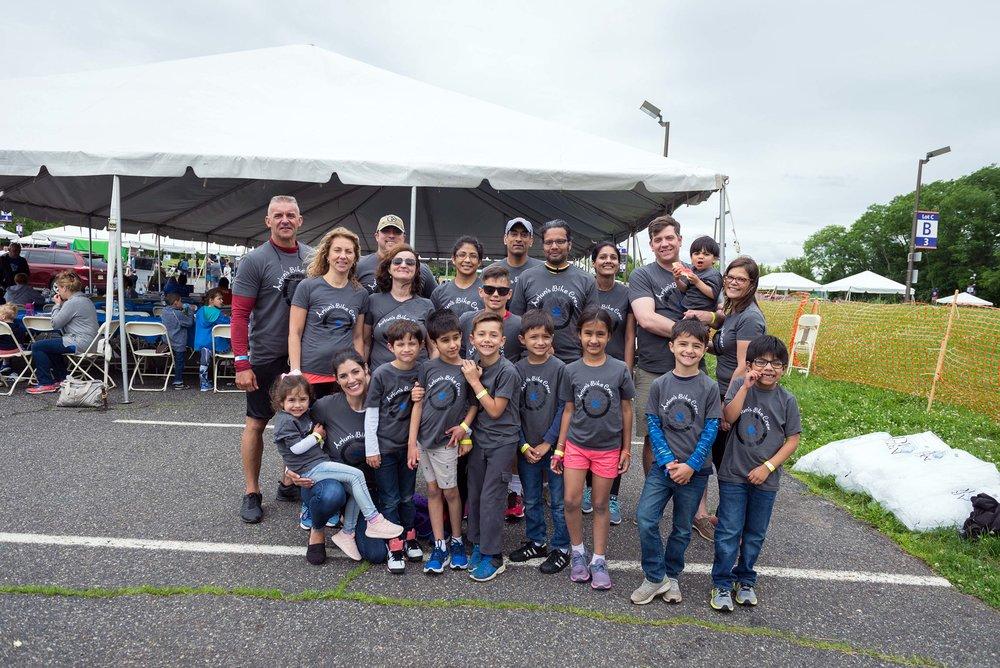2018-06-03 Go The Distance 4 Autism - Bergen Community College - Paramus NJ-227.jpg