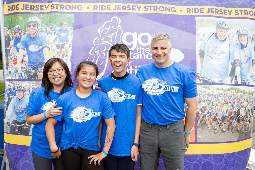 2018-06-03 Go The Distance 4 Autism - Bergen Community College - Paramus NJ-232.jpg