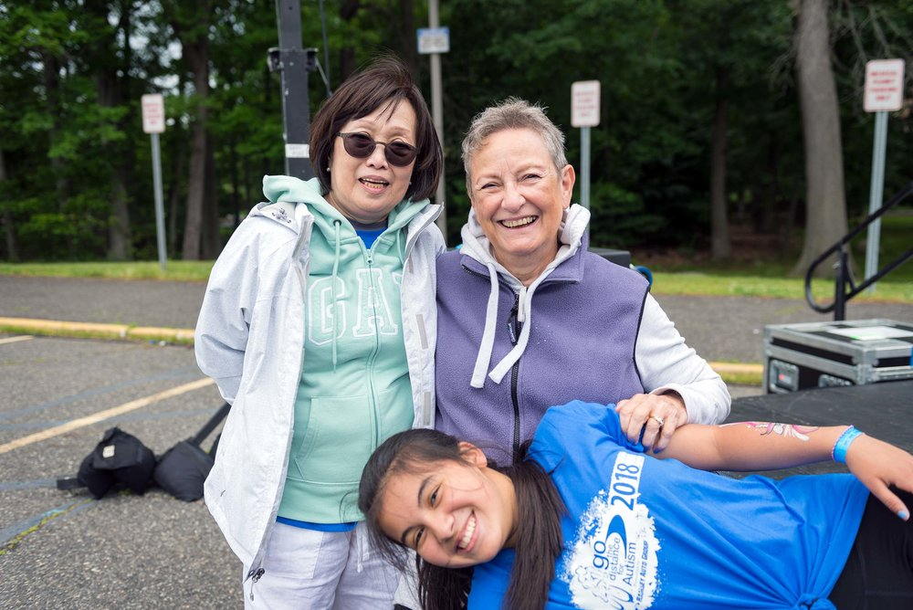 2018-06-03 Go The Distance 4 Autism - Bergen Community College - Paramus NJ-234.jpg