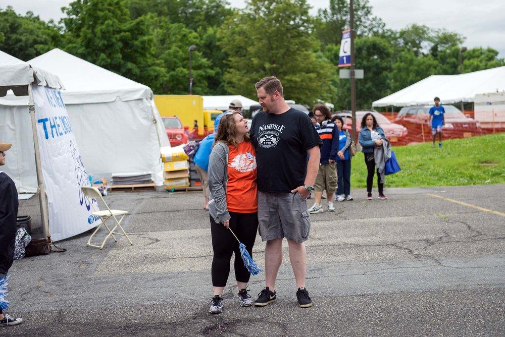 2018-06-03 Go The Distance 4 Autism - Bergen Community College - Paramus NJ-236.jpg