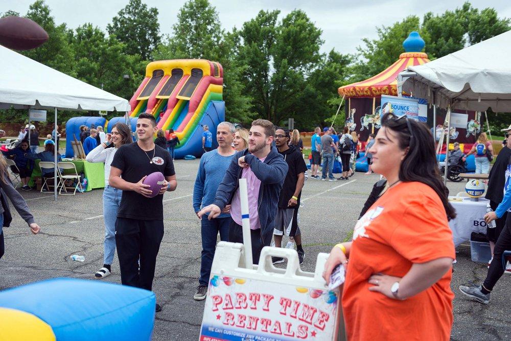 2018-06-03 Go The Distance 4 Autism - Bergen Community College - Paramus NJ-240.jpg