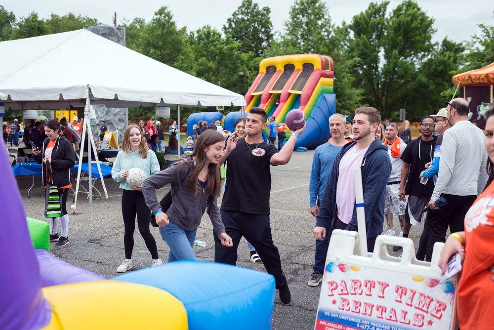 2018-06-03 Go The Distance 4 Autism - Bergen Community College - Paramus NJ-241.jpg