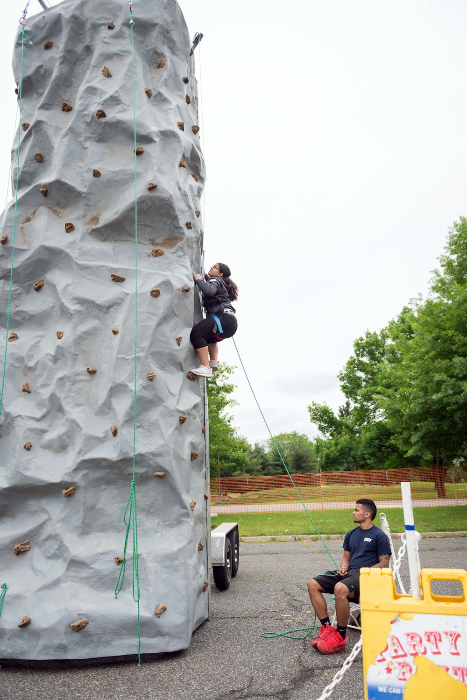 2018-06-03 Go The Distance 4 Autism - Bergen Community College - Paramus NJ-245.jpg