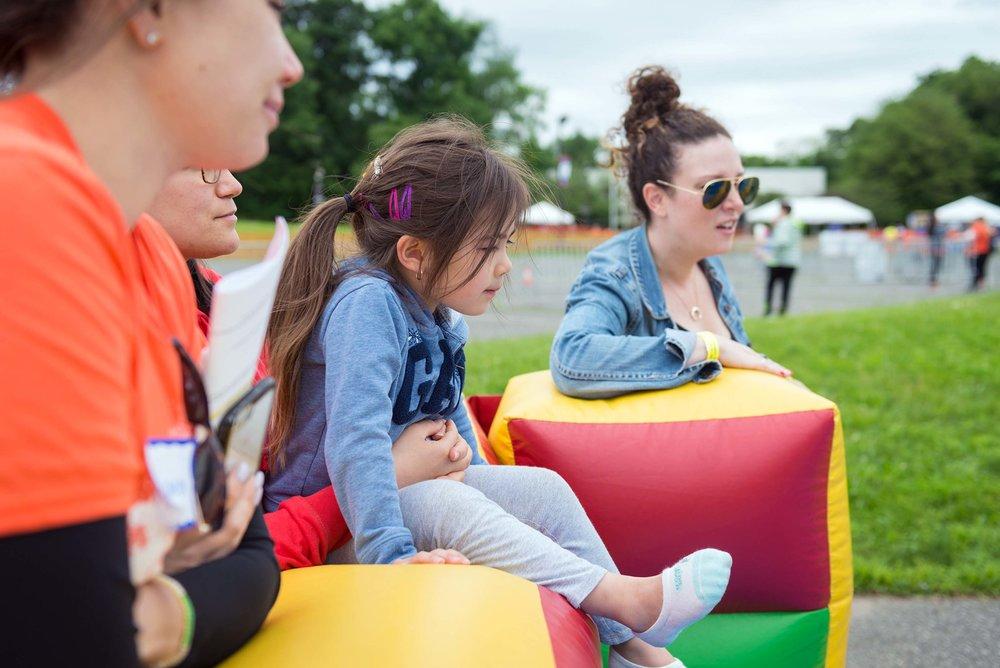 2018-06-03 Go The Distance 4 Autism - Bergen Community College - Paramus NJ-255.jpg