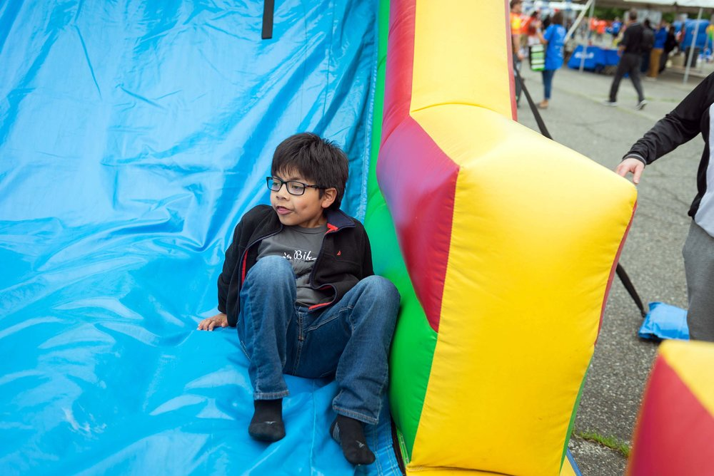 2018-06-03 Go The Distance 4 Autism - Bergen Community College - Paramus NJ-256.jpg