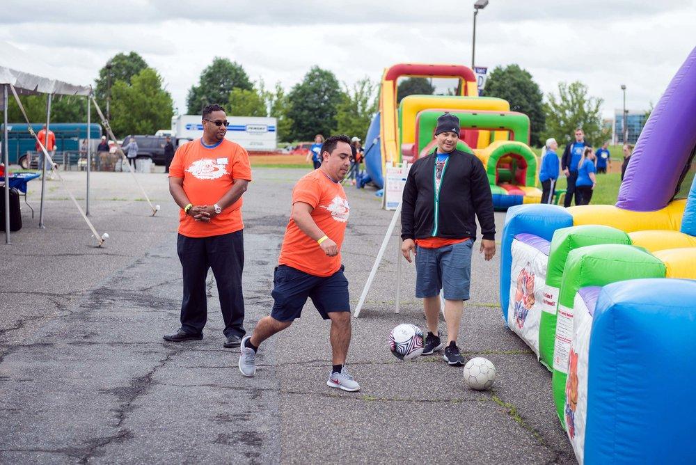 2018-06-03 Go The Distance 4 Autism - Bergen Community College - Paramus NJ-1.jpg