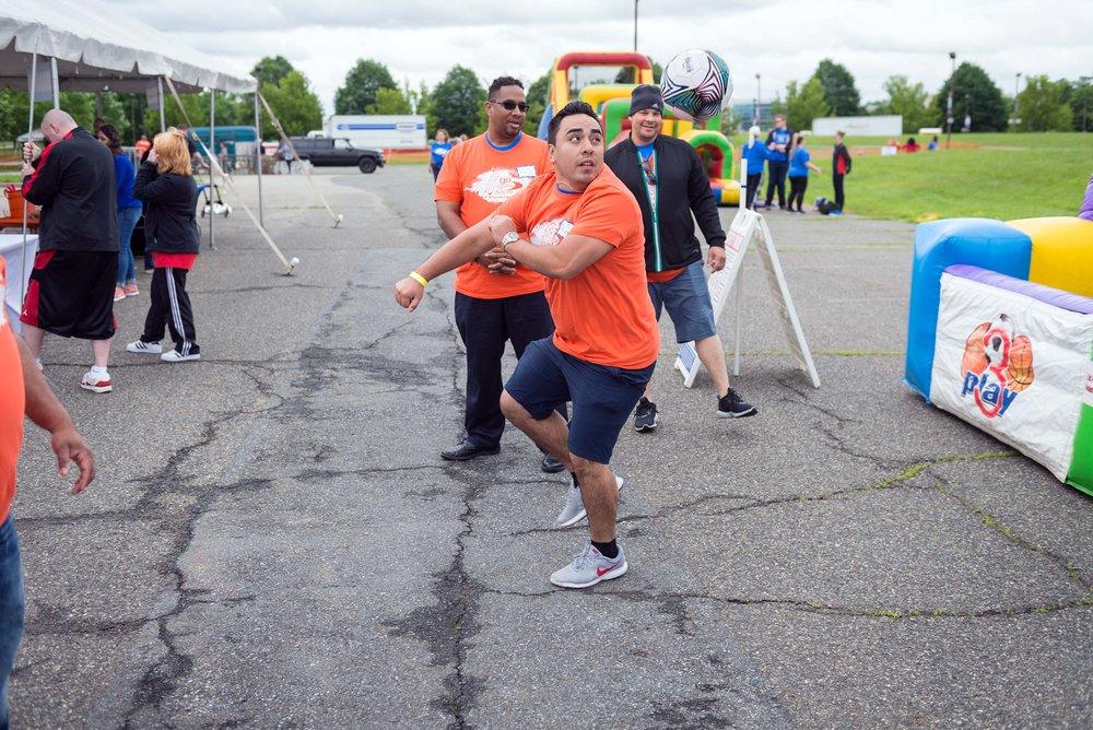 2018-06-03 Go The Distance 4 Autism - Bergen Community College - Paramus NJ-2.jpg