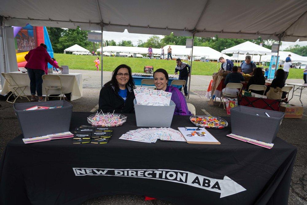 2018-06-03 Go The Distance 4 Autism - Bergen Community College - Paramus NJ-7.jpg