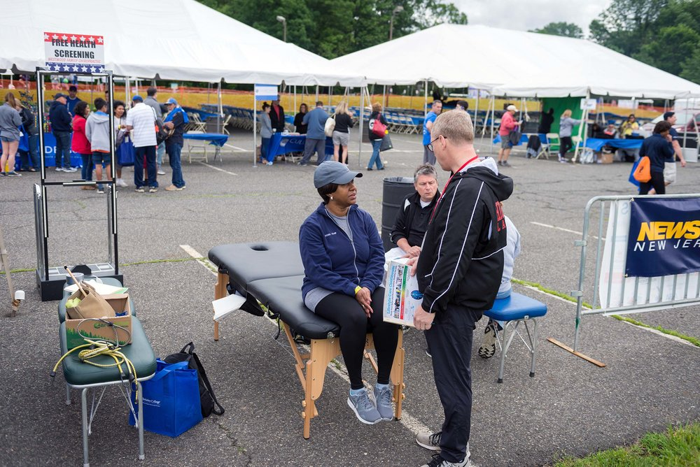 2018-06-03 Go The Distance 4 Autism - Bergen Community College - Paramus NJ-14.jpg