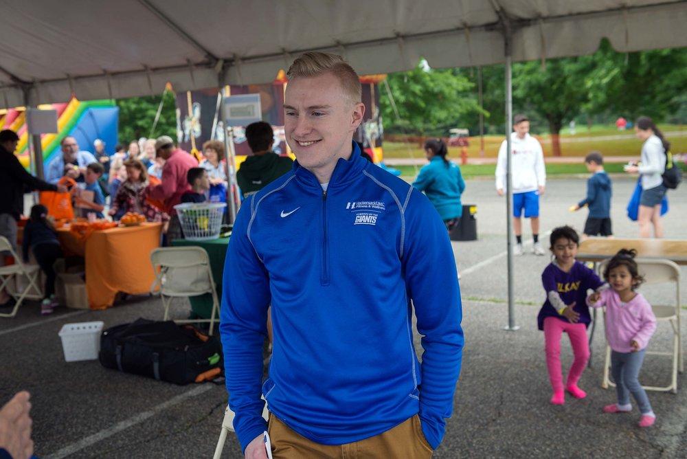 2018-06-03 Go The Distance 4 Autism - Bergen Community College - Paramus NJ-29.jpg