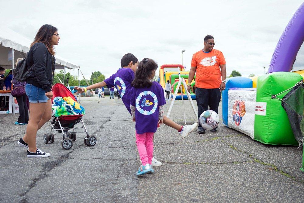 2018-06-03 Go The Distance 4 Autism - Bergen Community College - Paramus NJ-33.jpg