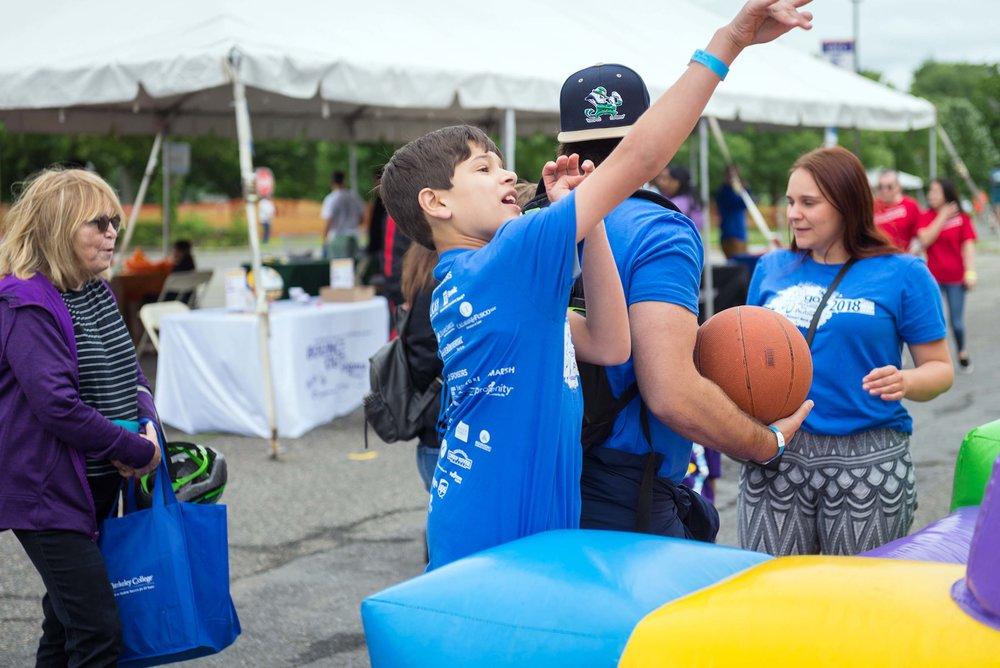 2018-06-03 Go The Distance 4 Autism - Bergen Community College - Paramus NJ-36.jpg