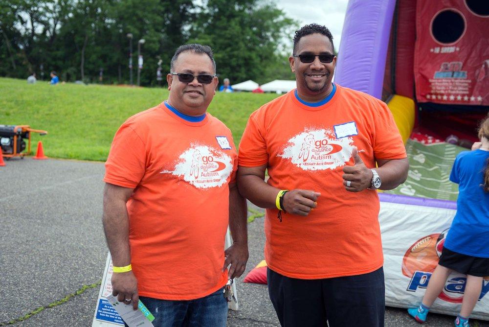 2018-06-03 Go The Distance 4 Autism - Bergen Community College - Paramus NJ-38.jpg