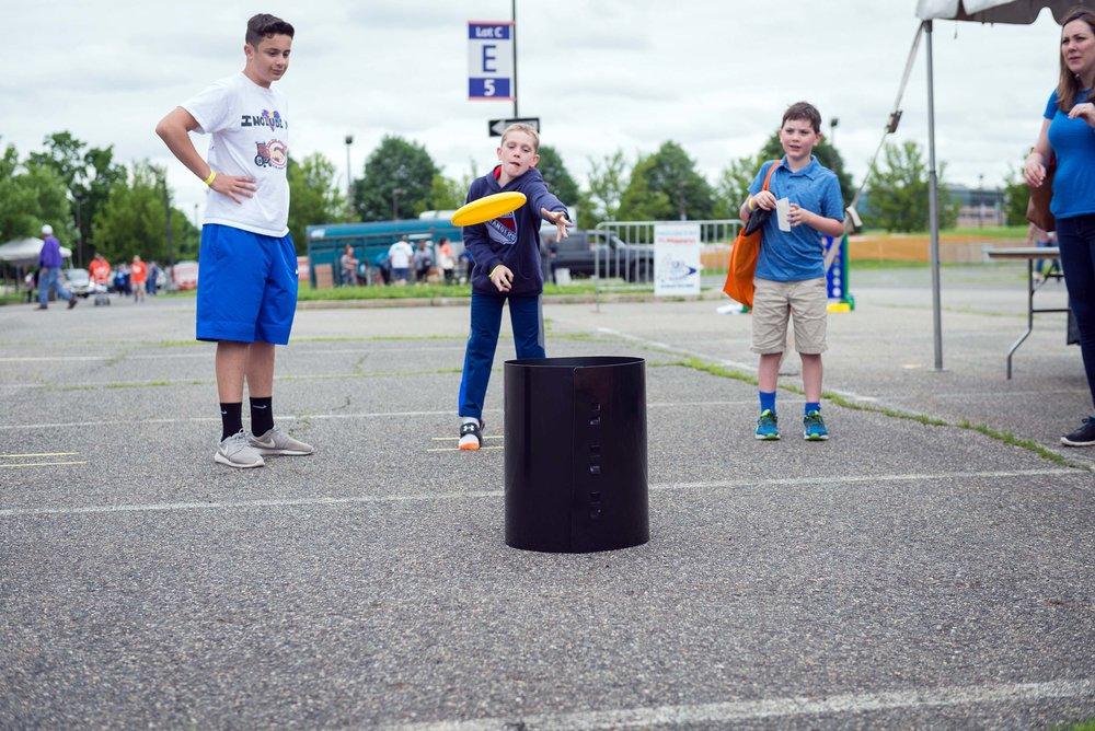 2018-06-03 Go The Distance 4 Autism - Bergen Community College - Paramus NJ-40.jpg