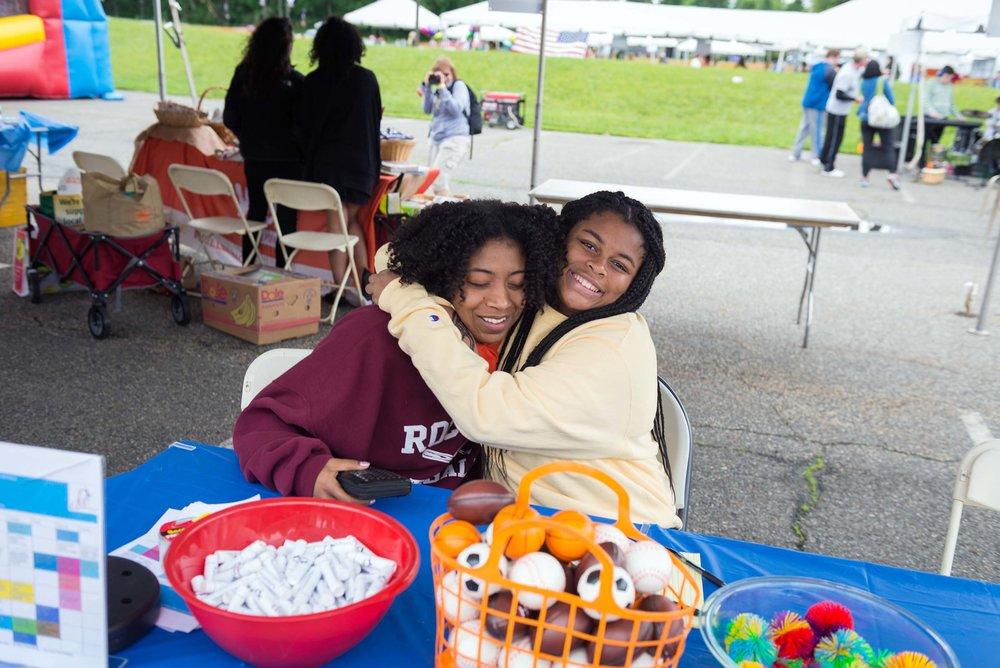 2018-06-03 Go The Distance 4 Autism - Bergen Community College - Paramus NJ-42.jpg