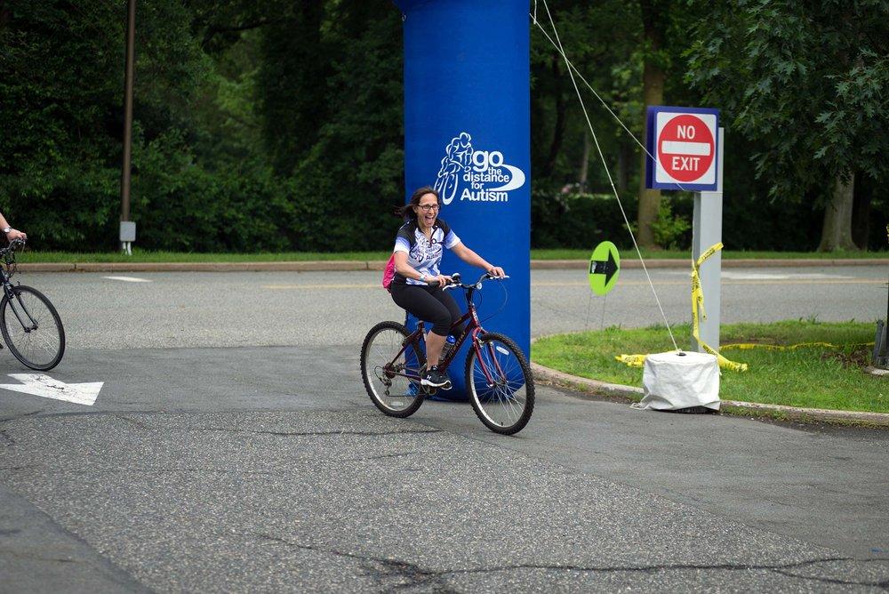 2018-06-03 Go The Distance 4 Autism - Bergen Community College - Paramus NJ-49.jpg