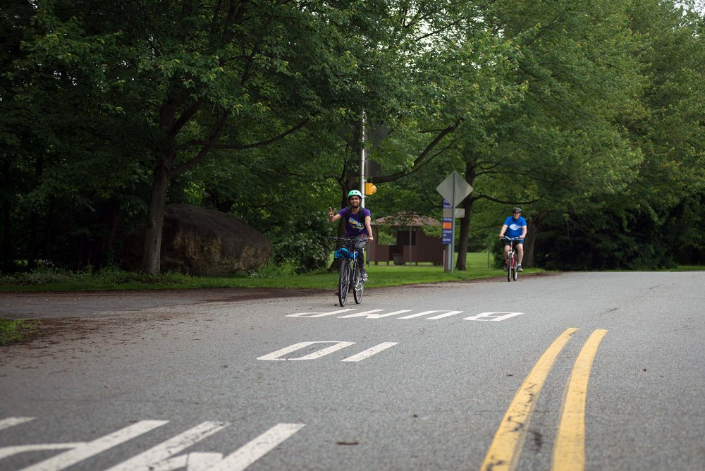 2018-06-03 Go The Distance 4 Autism - Bergen Community College - Paramus NJ-56.jpg